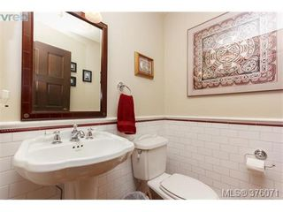 Photo 9: 686 Cromarty Ave in NORTH SAANICH: NS Ardmore House for sale (North Saanich)  : MLS®# 754969