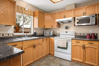 """Photo 15: 32293 NAKUSP Drive in Abbotsford: Abbotsford West House for sale in """"FAIRFIELD ESTATES"""" : MLS®# R2556251"""