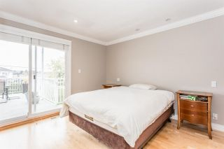 Photo 10: 7380 SHERBROOKE Street in Vancouver: South Vancouver House for sale (Vancouver East)  : MLS®# R2007333