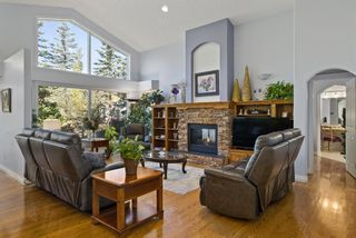 Photo 10: 347 Patterson Boulevard SW in Calgary: Patterson Detached for sale : MLS®# A1150090