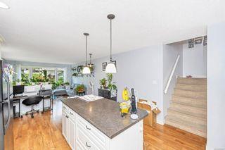 Photo 29: 2999/3001 George St in : Du West Duncan House for sale (Duncan)  : MLS®# 878367