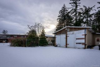 Photo 36: 5296 METRAL Dr in : Na Pleasant Valley House for sale (Nanaimo)  : MLS®# 866356