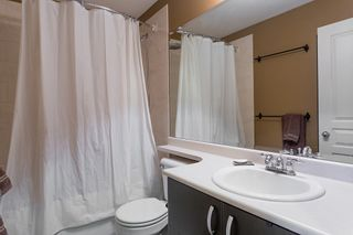"""Photo 15: 30 18839 69 Avenue in Surrey: Clayton Townhouse for sale in """"STARPOINT 2"""" (Cloverdale)  : MLS®# R2543592"""