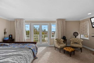 Photo 21: 2349 MARINE Drive in West Vancouver: Dundarave 1/2 Duplex for sale : MLS®# R2591585
