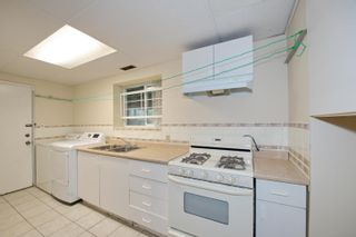 Photo 26: 1167 E 63RD Avenue in Vancouver: South Vancouver House for sale (Vancouver East)  : MLS®# R2624958
