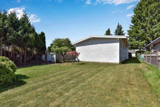 Photo 31: 2258 WARE Street in Abbotsford: Central Abbotsford House for sale : MLS®# R2584243