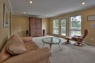 Photo 7: 2081 Lillooet Court in Kelowna: Other for sale : MLS®# 10009417