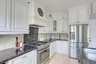 Photo 12: 139 Penndutch Circle in Whitchurch-Stouffville: Stouffville House (2-Storey) for sale : MLS®# N4779733
