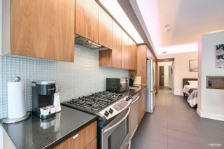 """Photo 6: 207 33 W PENDER Street in Vancouver: Downtown VW Condo for sale in """"33 LIVING"""" (Vancouver West)  : MLS®# R2625220"""