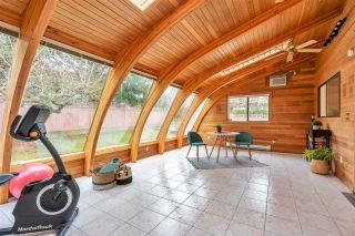 "Photo 14: 10618 GLENWOOD Drive in Surrey: Fraser Heights House for sale in ""Fraser Heights"" (North Surrey)  : MLS®# R2539009"