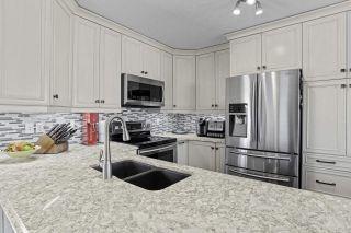 Photo 8: 2007 6 Avenue: Cold Lake House for sale : MLS®# E4234124