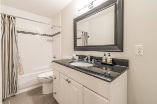 Photo 18: 3086 PLATEAU Boulevard in Coquitlam: Westwood Plateau House for sale : MLS®# R2155397