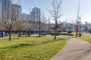 Photo 20: 1709 3588 CROWLEY DRIVE in Vancouver: Collingwood VE Condo for sale (Vancouver East)  : MLS®# R2227743