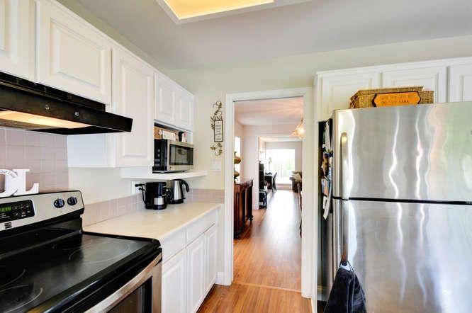 Photo 9: Photos: 3531 GEORGIA Street in Richmond: Steveston Village House for sale : MLS®# R2169723