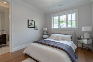Photo 27: 1376 W 26TH Avenue in Vancouver: Shaughnessy House for sale (Vancouver West)  : MLS®# R2508211