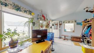 Photo 5: 56 Aspen Drive in Alexander RM: Sunset Bay Residential for sale (R28)  : MLS®# 202101669