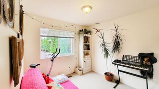 Photo 23: 3234 MAYNE CRESCENT in Coquitlam: New Horizons House for sale : MLS®# R2613688