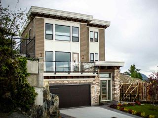 Photo 2: 35885 TIMBERLANE DRIVE in Abbotsford: Abbotsford East House for sale : MLS®# R2489984