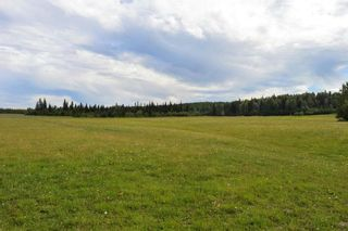 Photo 2: 5778 CLOUSTON Road in Quesnel: Quesnel - Rural North Agri-Business for sale (Quesnel (Zone 28))  : MLS®# C8036085