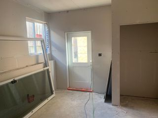 Photo 4: 6554 Lanark Rd in : Sk Sooke Vill Core Half Duplex for sale (Sooke)  : MLS®# 862250