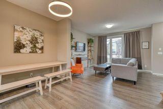 Photo 5: 675 Walden Drive in Calgary: Walden Semi Detached for sale : MLS®# A1085859