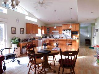 Photo 25: 9258 172 Street in Surrey: Fleetwood Tynehead House for sale : MLS®# R2539746