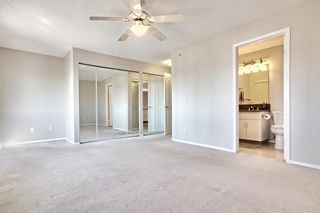 Photo 22: 509 55 ARBOUR GROVE Close NW in Calgary: Arbour Lake Apartment for sale : MLS®# A1096357