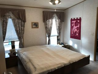 Photo 13: 16465 ROSE PRAIRIE Road in Fort St. John: Fort St. John - Rural W 100th House for sale (Fort St. John (Zone 60))  : MLS®# R2452072