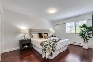 """Photo 20: 312 120 E 4TH Street in North Vancouver: Lower Lonsdale Condo for sale in """"Excelsior House"""" : MLS®# R2477097"""