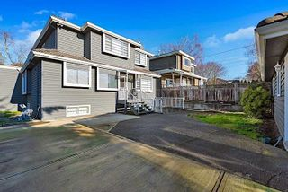 Photo 17: 2418 W 18TH Avenue in Vancouver: Arbutus House for sale (Vancouver West)  : MLS®# R2613349