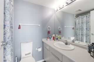 """Photo 14: 1203 1238 MELVILLE Street in Vancouver: Coal Harbour Condo for sale in """"Pointe Claire"""" (Vancouver West)  : MLS®# R2488027"""