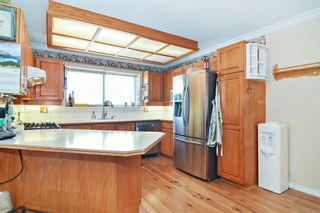 "Photo 6: 145 6875 121 Street in Surrey: West Newton Townhouse for sale in ""Glenwood Village Heights"" : MLS®# R2599753"