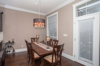 Photo 22: 31 2453 163 Street in Azure West: Grandview Surrey Home for sale ()  : MLS®# F1427492