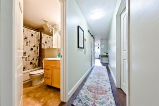 Photo 20: 102 1719 11 Avenue SW in Calgary: Sunalta Apartment for sale : MLS®# A1067889