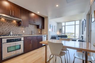 Photo 11: 904 379 Tyee Rd in : VW Victoria West Condo for sale (Victoria West)  : MLS®# 880135