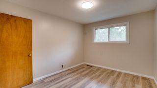 Photo 8: 12839 67 Street in Edmonton: Zone 02 House for sale : MLS®# E4260816