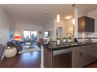 Photo 13: 108 20219 54A Avenue in Langley: Langley City Condo for sale : MLS®# R2349398