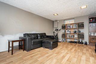 Photo 12: 693 Fleet Avenue in Winnipeg: Residential for sale (1B)  : MLS®# 202120589
