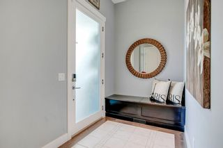 Photo 31: 561 Patterson Grove SW in Calgary: Patterson Detached for sale : MLS®# A1115115