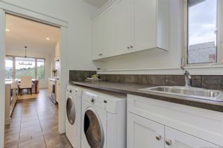 Photo 26: 334 Dormie Point, in Vernon: House for sale : MLS®# 10212393