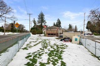 Photo 16: 4048 Cedar Hill Cross Rd in : SE Lake Hill House for sale (Saanich East)  : MLS®# 866595
