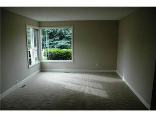 Photo 9: 104 WAHSTAO CR in EDMONTON: Zone 22 Residential Detached Single Family for sale (Edmonton)  : MLS®# E3273992