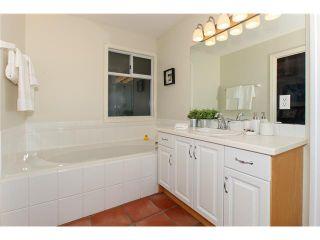 Photo 14: 5115 CENTRAL AV in Ladner: Hawthorne House for sale : MLS®# V1097251