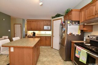 Photo 13: 456 Byars Bay North in Regina: Westhill RG Residential for sale : MLS®# SK723165