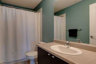 Photo 16: 155 1196 HYNDMAN Road in Edmonton: Zone 35 Condo for sale : MLS®# E4250571
