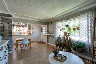 Photo 26: 620 3rd Street NE in Portage la Prairie: House for sale : MLS®# 202114729