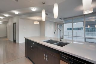 Photo 6: 802 530 12 Avenue SW in Calgary: Beltline Apartment for sale : MLS®# A1063105
