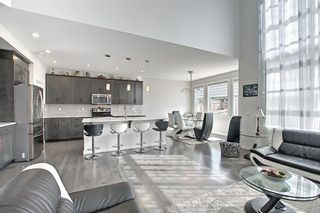 Photo 8: 85 SHERWOOD Square NW in Calgary: Sherwood Detached for sale : MLS®# A1130369