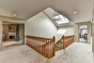 Photo 15: 5720 LAURELWOOD Court in Richmond: Granville House for sale : MLS®# R2199340