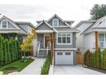 Main Photo: 15512 RUSSELL Avenue: White Rock House for sale (South Surrey White Rock)  : MLS®# R2619852